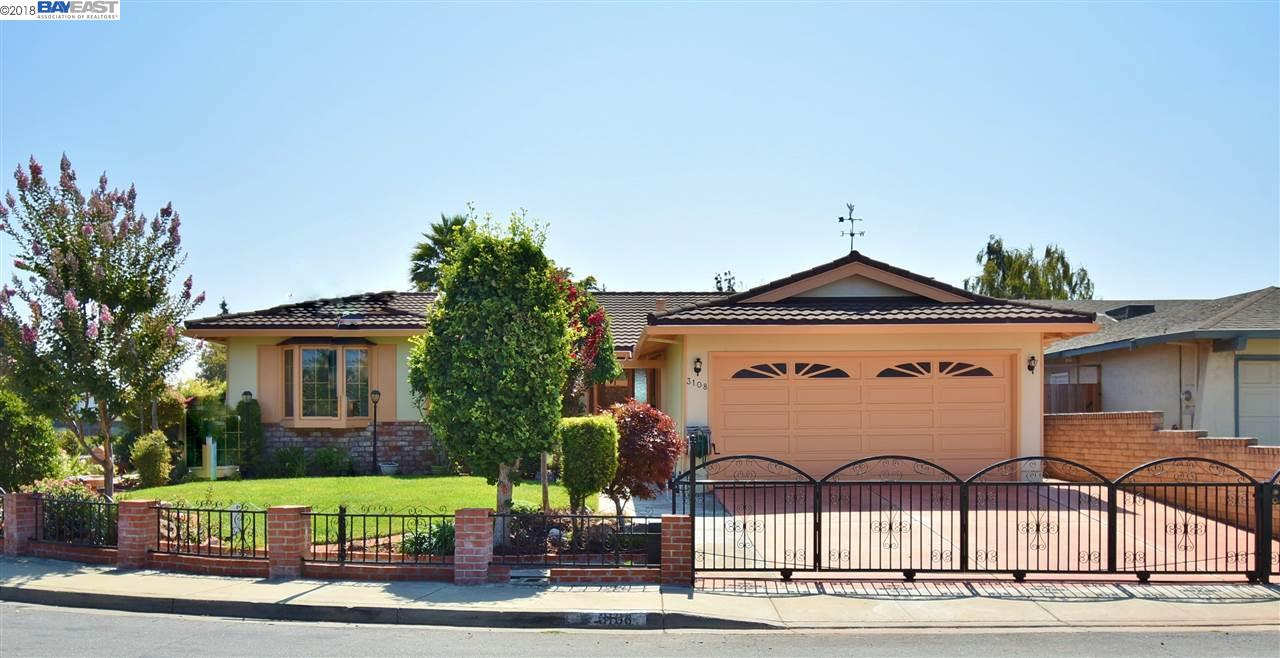 Buying or Selling FREMONT Real Estate, MLS:40835447, Call The Gregori Group 800-981-3134