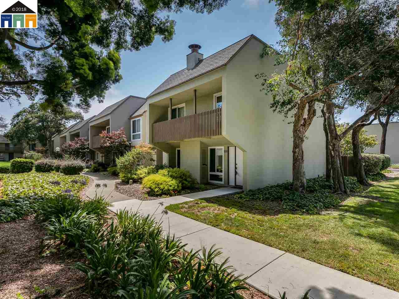 Buying or Selling ALAMEDA Real Estate, MLS:40835523, Call The Gregori Group 800-981-3134