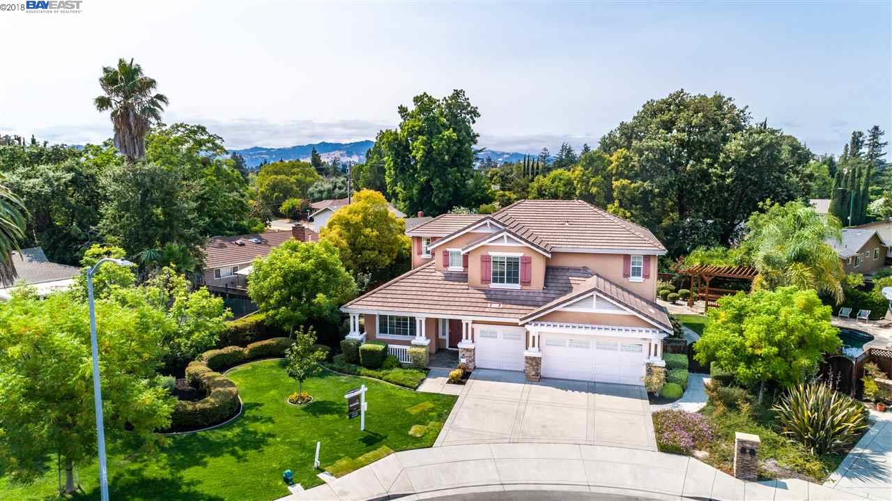Buying or Selling WALNUT CREEK Real Estate, MLS:40835739, Call The Gregori Group 800-981-3134