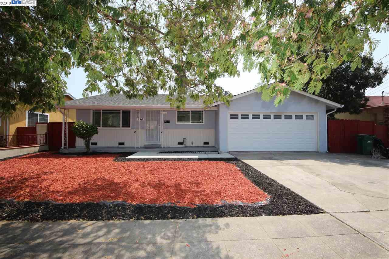 Buying or Selling HAYWARD Real Estate, MLS:40835748, Call The Gregori Group 800-981-3134