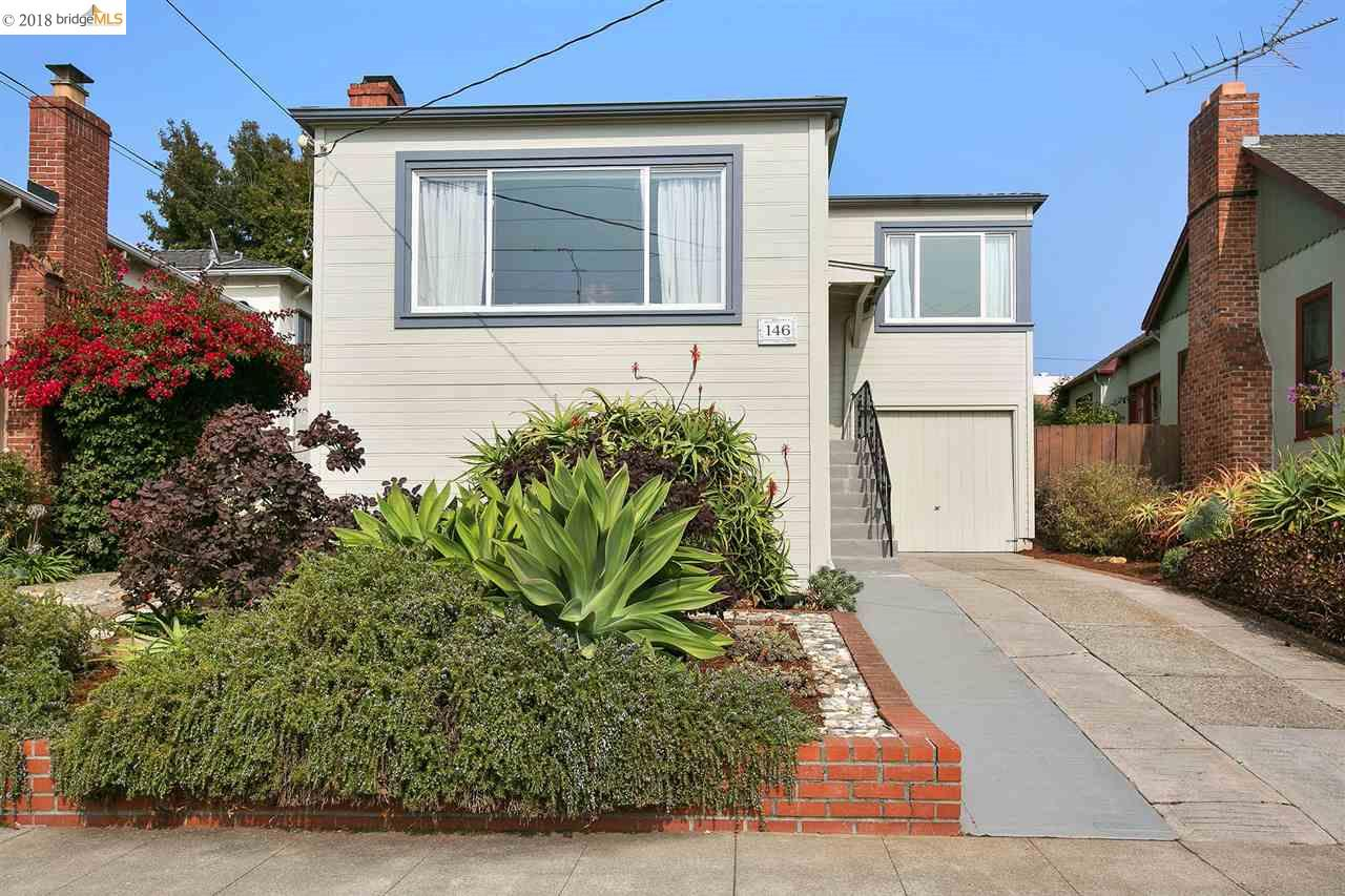 Buying or Selling EL CERRITO Real Estate, MLS:40835849, Call The Gregori Group 800-981-3134