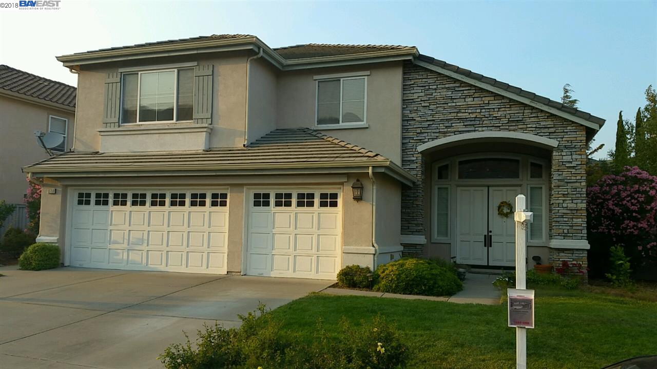 Buying or Selling DUBLIN Real Estate, MLS:40835912, Call The Gregori Group 800-981-3134