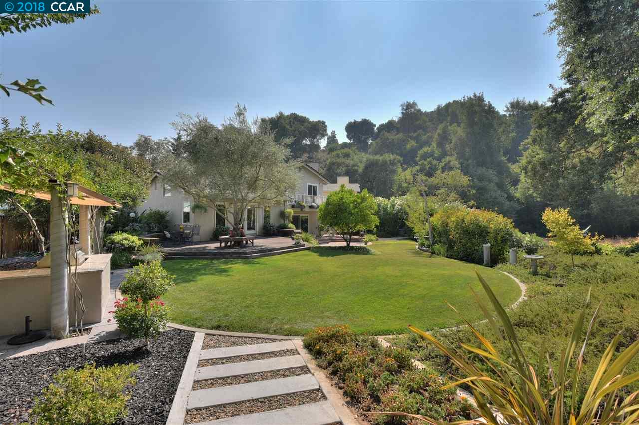 Buying or Selling DUBLIN Real Estate, MLS:40835916, Call The Gregori Group 800-981-3134