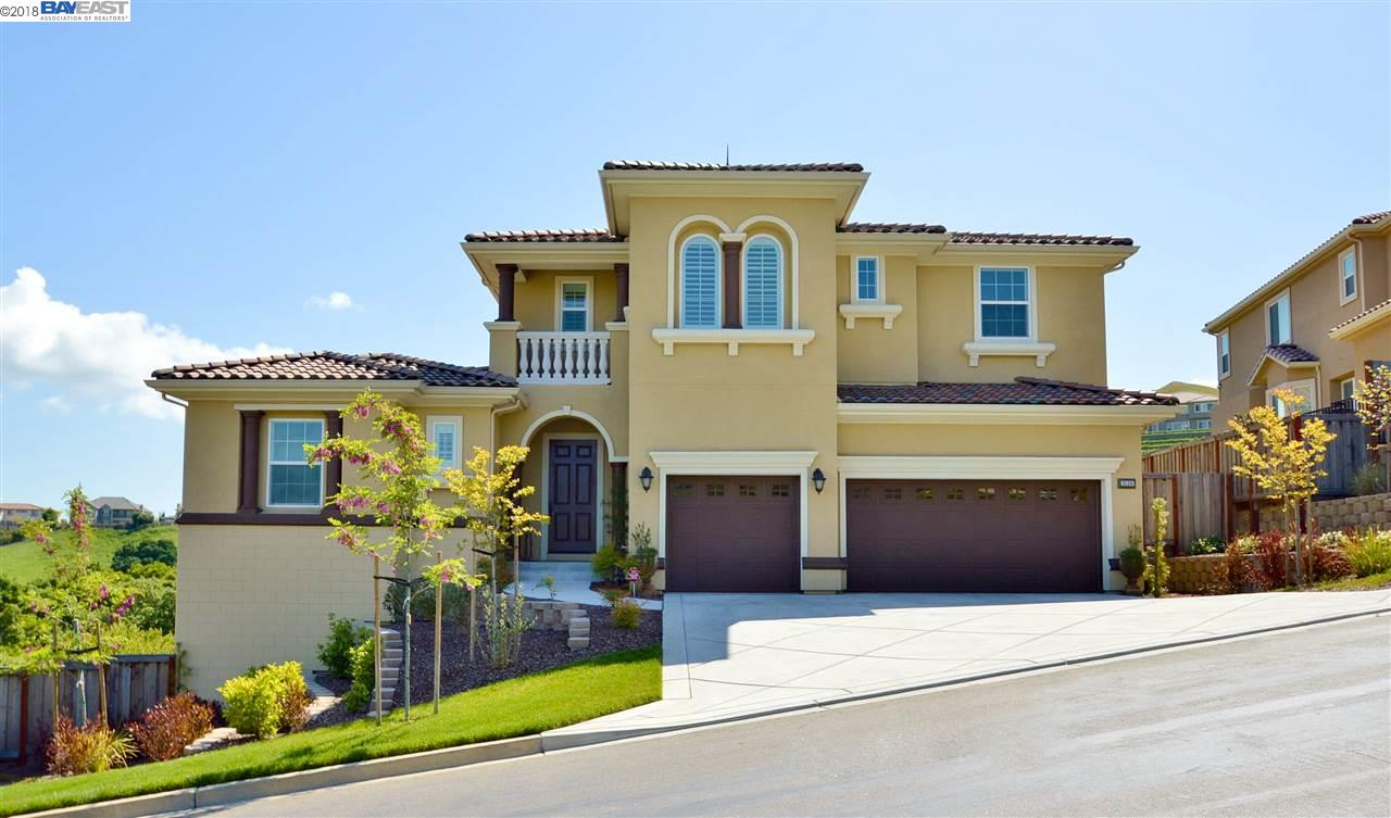 Buying or Selling SAN RAMON Real Estate, MLS:40836201, Call The Gregori Group 800-981-3134
