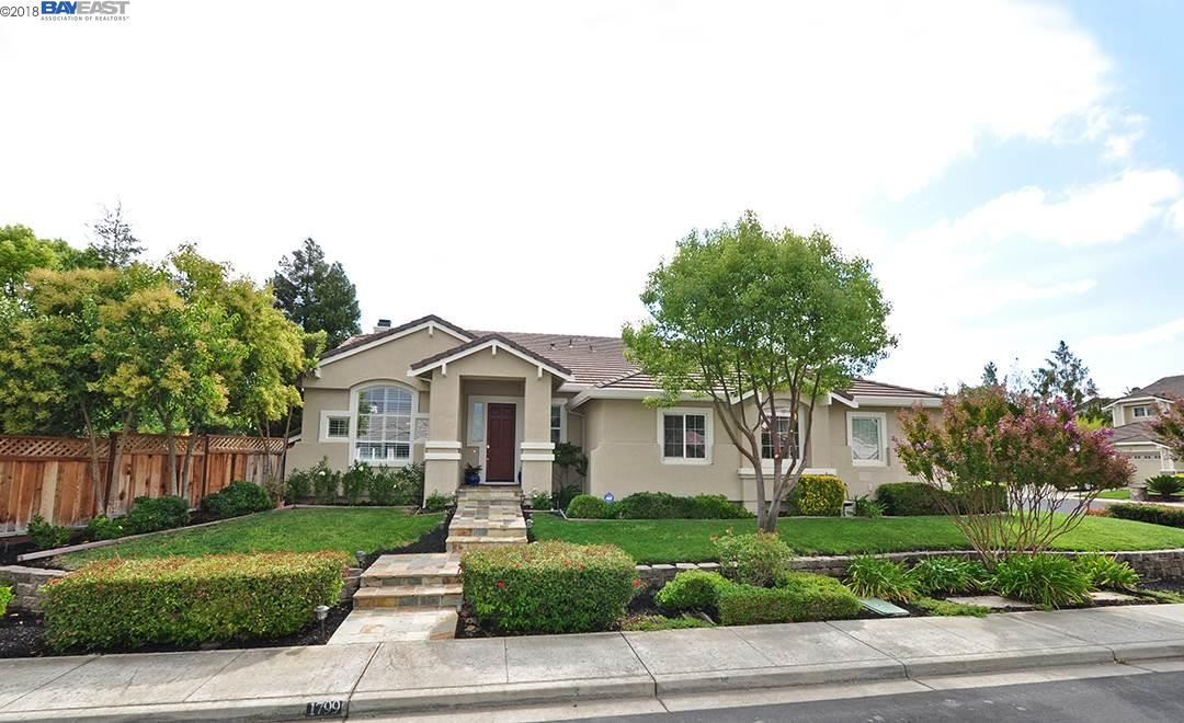 Buying or Selling LIVERMORE Real Estate, MLS:40836262, Call The Gregori Group 800-981-3134