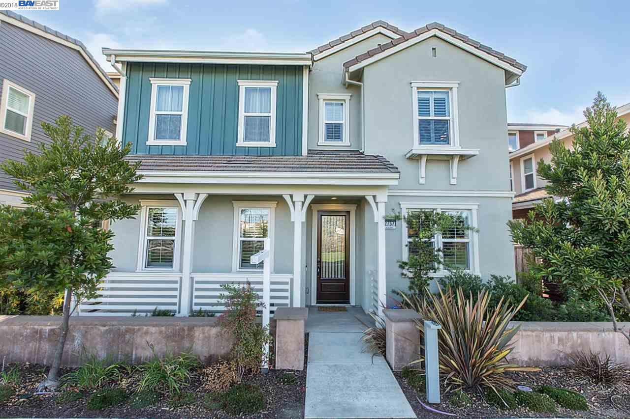 Buying or Selling ALAMEDA Real Estate, MLS:40836500, Call The Gregori Group 800-981-3134