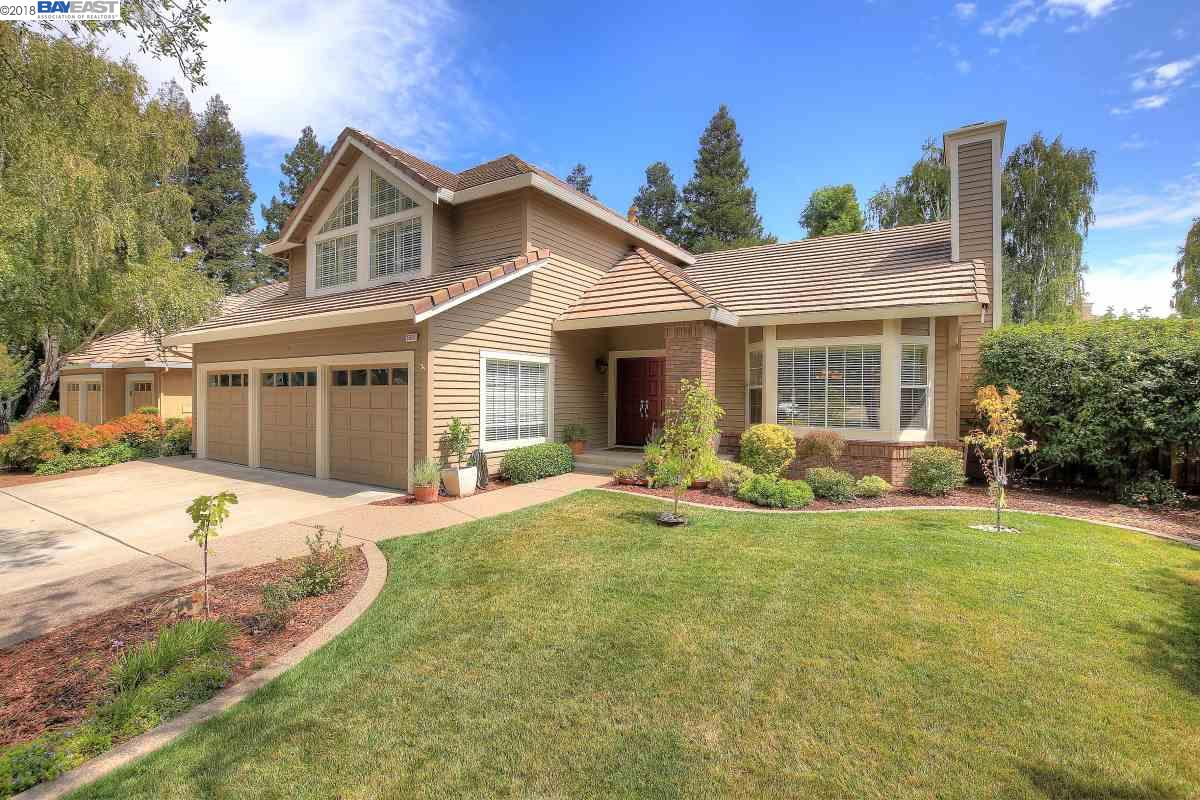 Buying or Selling LIVERMORE Real Estate, MLS:40836565, Call The Gregori Group 800-981-3134