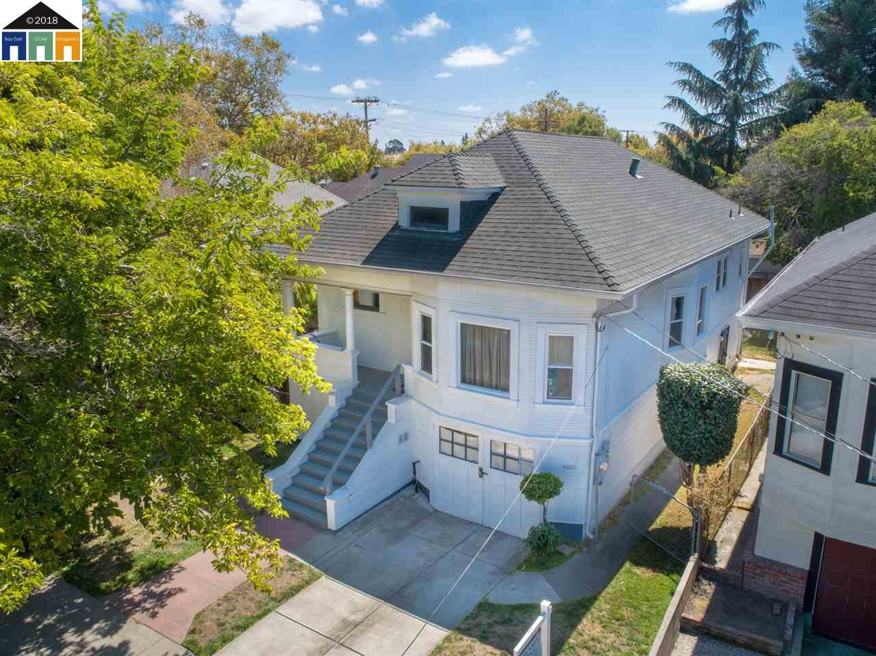 Buying or Selling BERKELEY Real Estate, MLS:40836570, Call The Gregori Group 800-981-3134