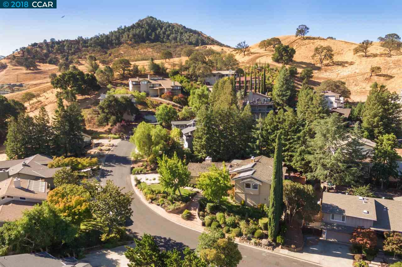 Buying or Selling CONCORD Real Estate, MLS:40836589, Call The Gregori Group 800-981-3134