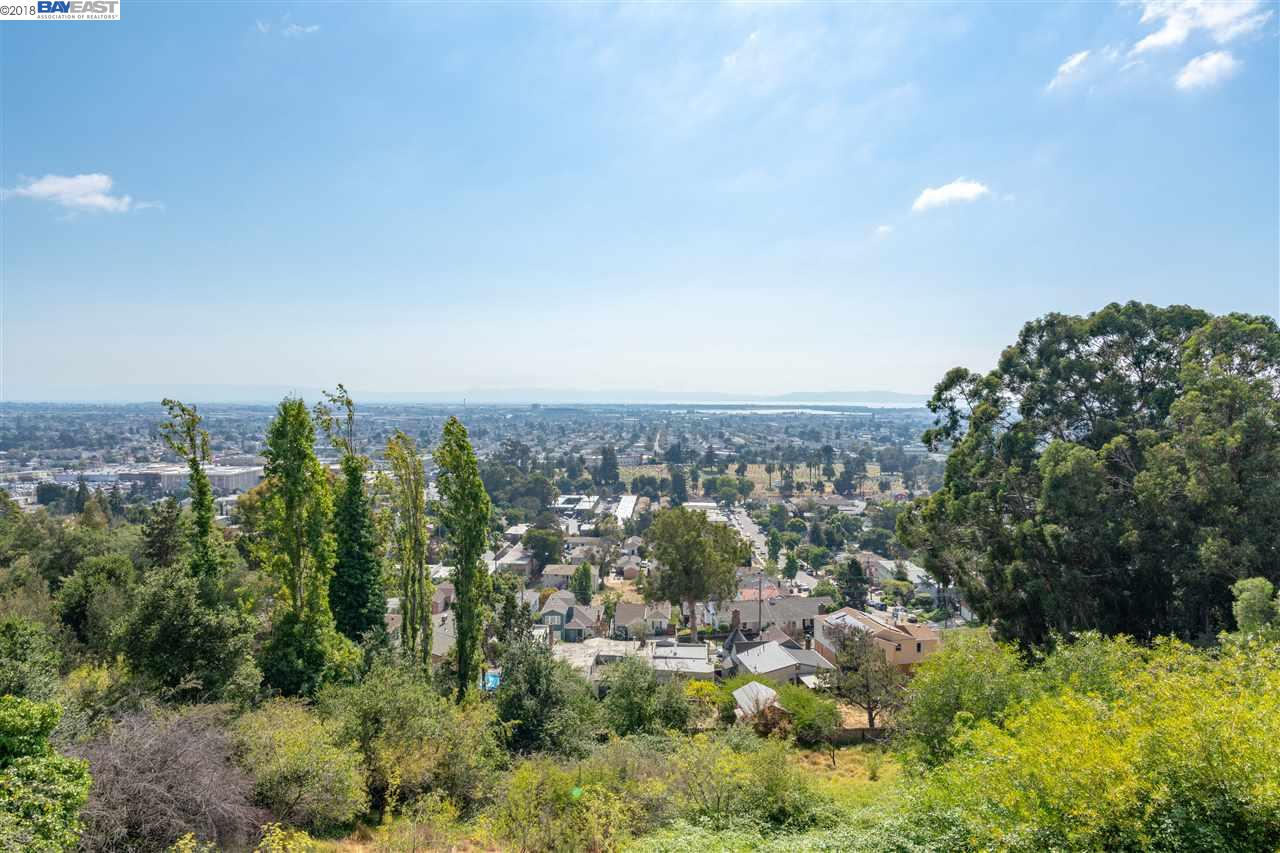 Buying or Selling OAKLAND Real Estate, MLS:40836754, Call The Gregori Group 800-981-3134