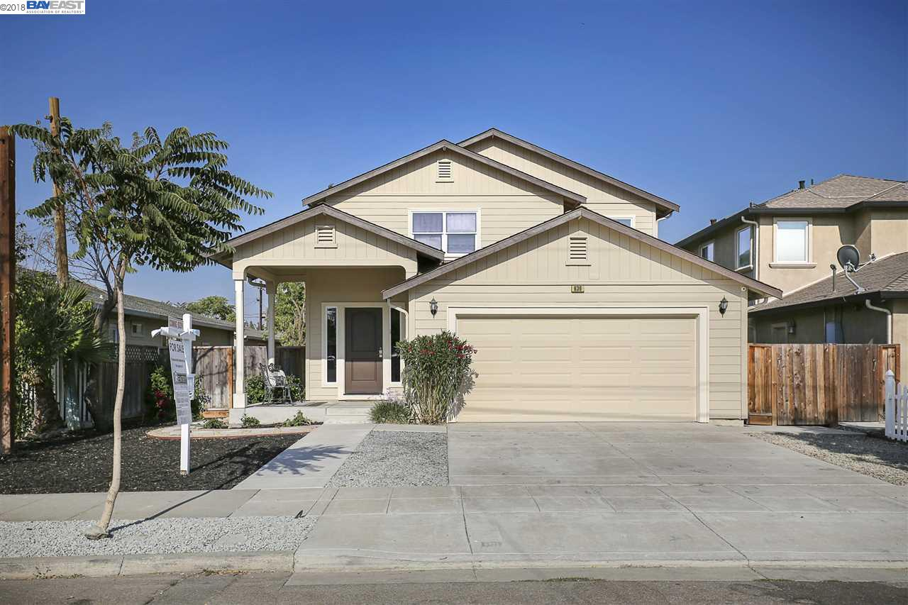 Buying or Selling LIVERMORE Real Estate, MLS:40836804, Call The Gregori Group 800-981-3134