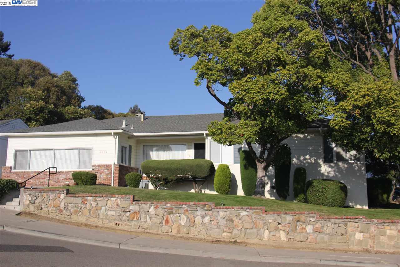 Buying or Selling CASTRO VALLEY Real Estate, MLS:40836843, Call The Gregori Group 800-981-3134