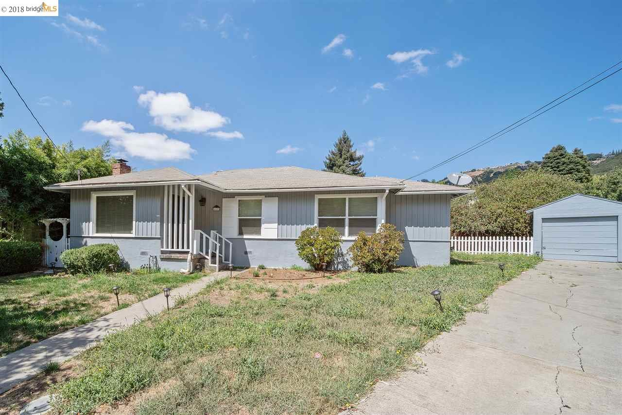 Buying or Selling OAKLAND Real Estate, MLS:40836883, Call The Gregori Group 800-981-3134