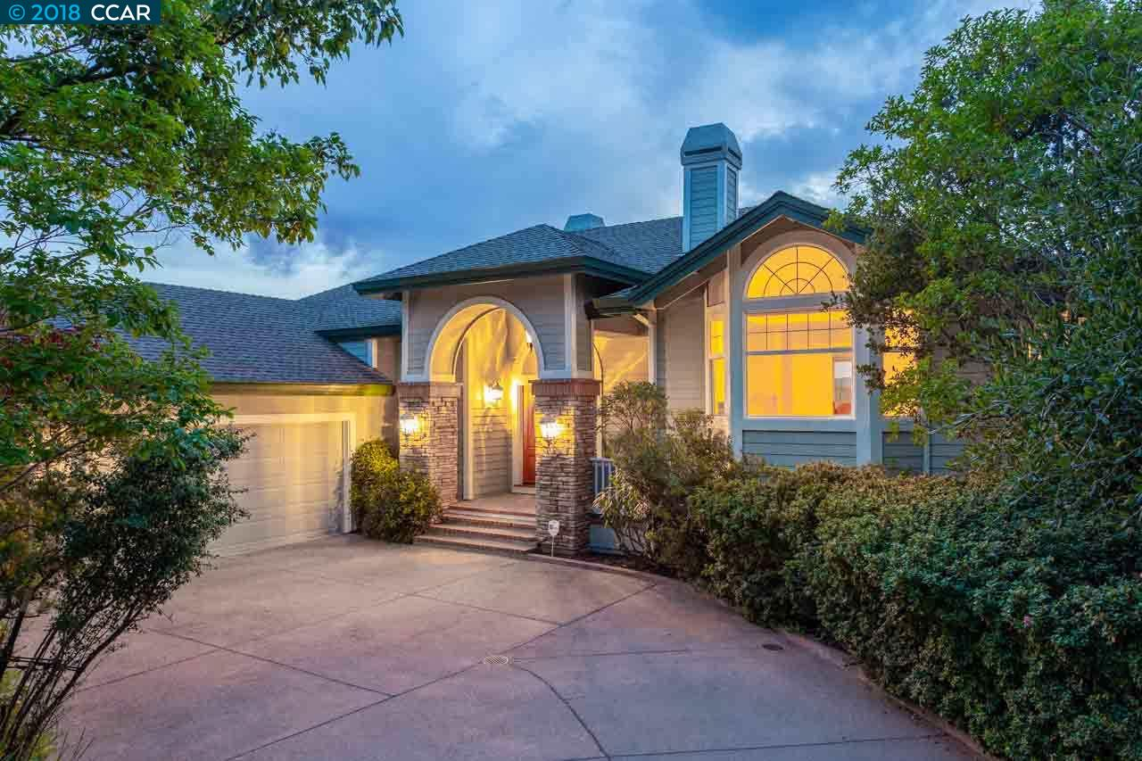 Buying or Selling WALNUT CREEK Real Estate, MLS:40836941, Call The Gregori Group 800-981-3134
