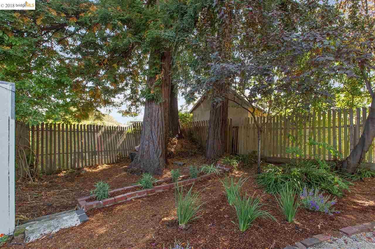 1116 The Alameda, Berkeley, CA 94707 Berkeley CA Surrounded by ample ...