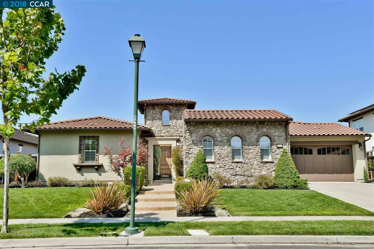 Buying or Selling SAN RAMON Real Estate, MLS:40837065, Call The Gregori Group 800-981-3134