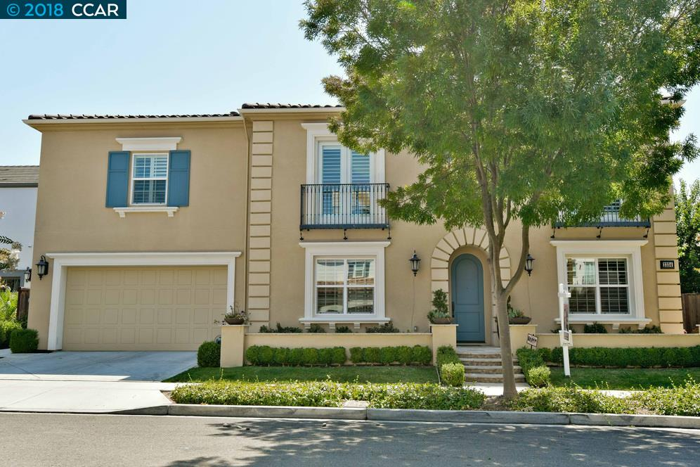 Buying or Selling SAN RAMON Real Estate, MLS:40837068, Call The Gregori Group 800-981-3134