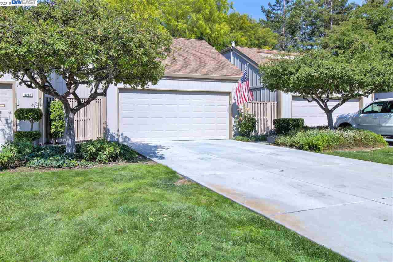 Buying or Selling PLEASANTON Real Estate, MLS:40837188, Call The Gregori Group 800-981-3134