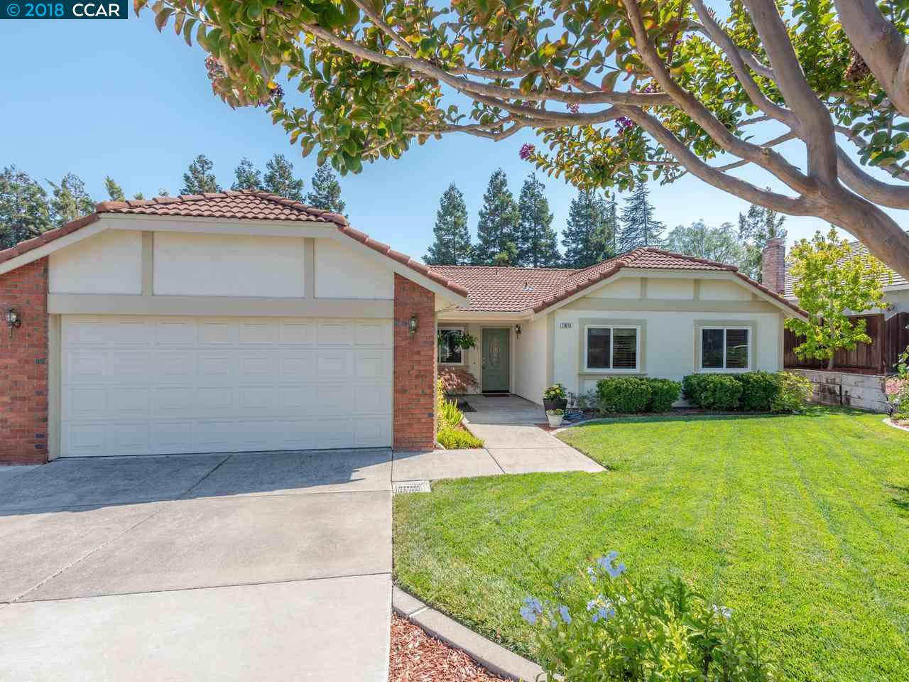 Buying or Selling DUBLIN Real Estate, MLS:40837262, Call The Gregori Group 800-981-3134