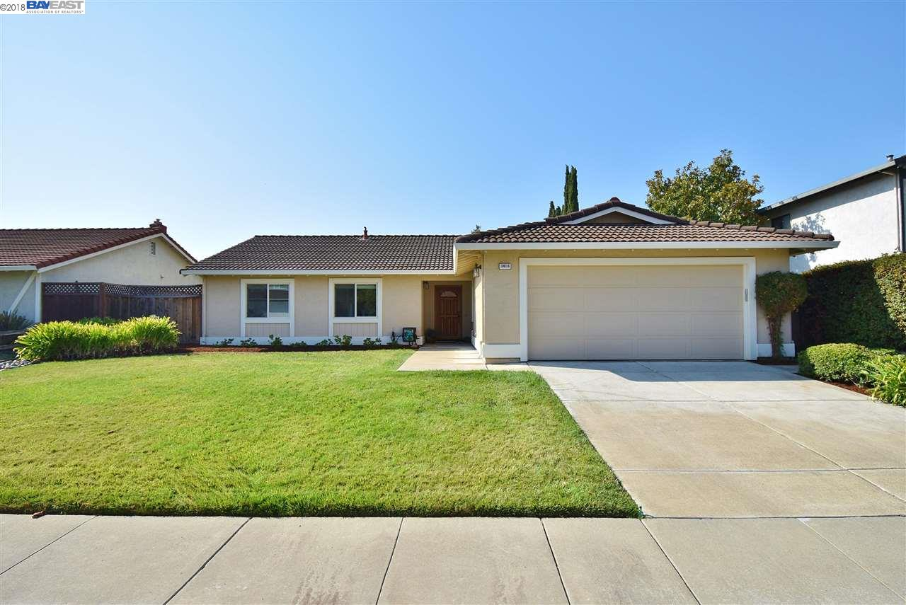 Buying or Selling PLEASANTON Real Estate, MLS:40837263, Call The Gregori Group 800-981-3134