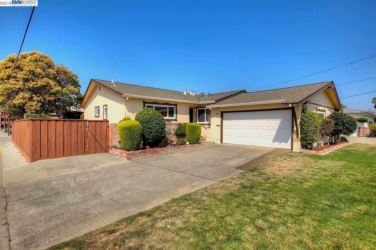 Buying or Selling CASTRO VALLEY Real Estate, MLS:40837323, Call The Gregori Group 800-981-3134