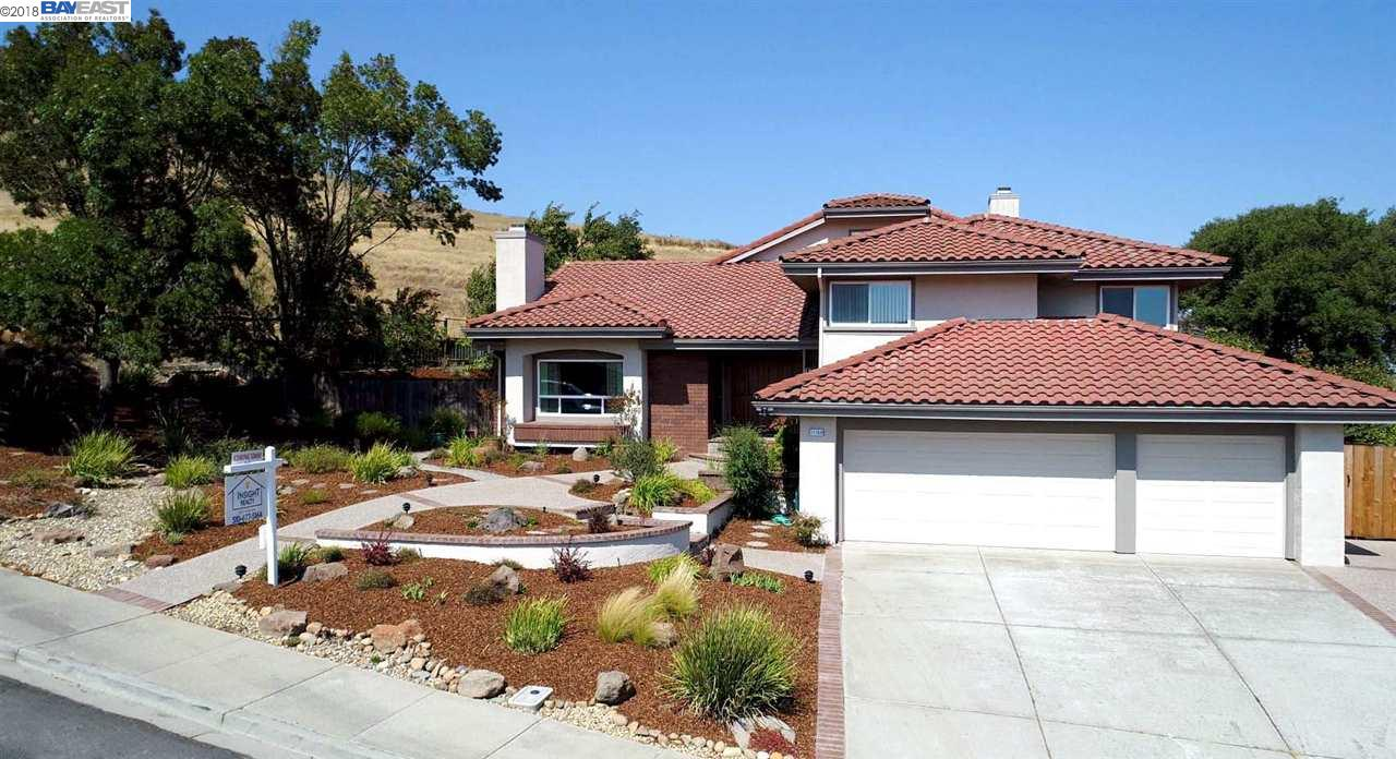 Buying or Selling DUBLIN Real Estate, MLS:40837402, Call The Gregori Group 800-981-3134