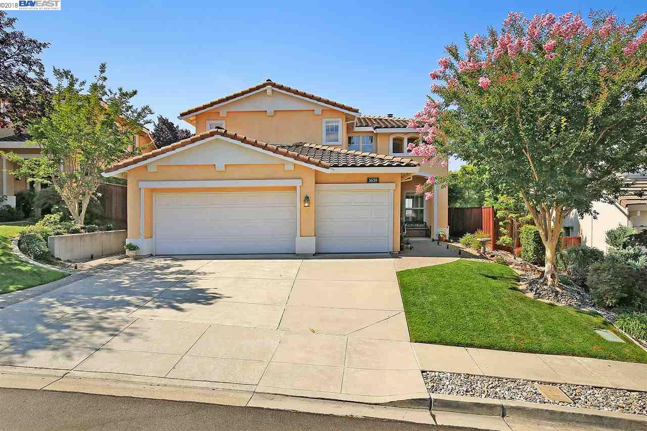 Buying or Selling CASTRO VALLEY Real Estate, MLS:40837483, Call The Gregori Group 800-981-3134