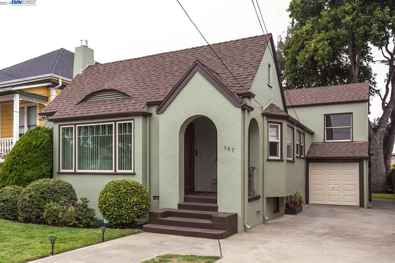 Buying or Selling ALAMEDA Real Estate, MLS:40837506, Call The Gregori Group 800-981-3134