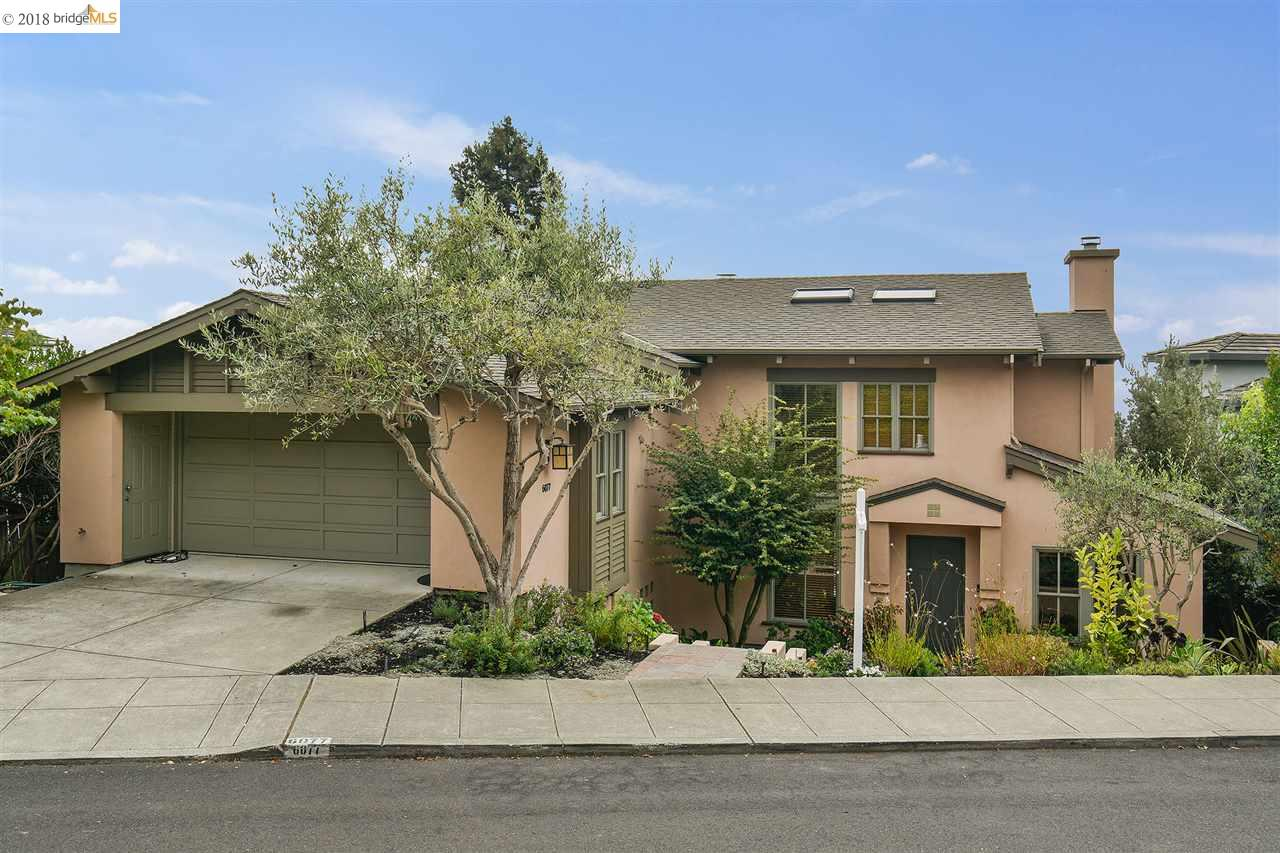 Buying or Selling OAKLAND Real Estate, MLS:40837534, Call The Gregori Group 800-981-3134