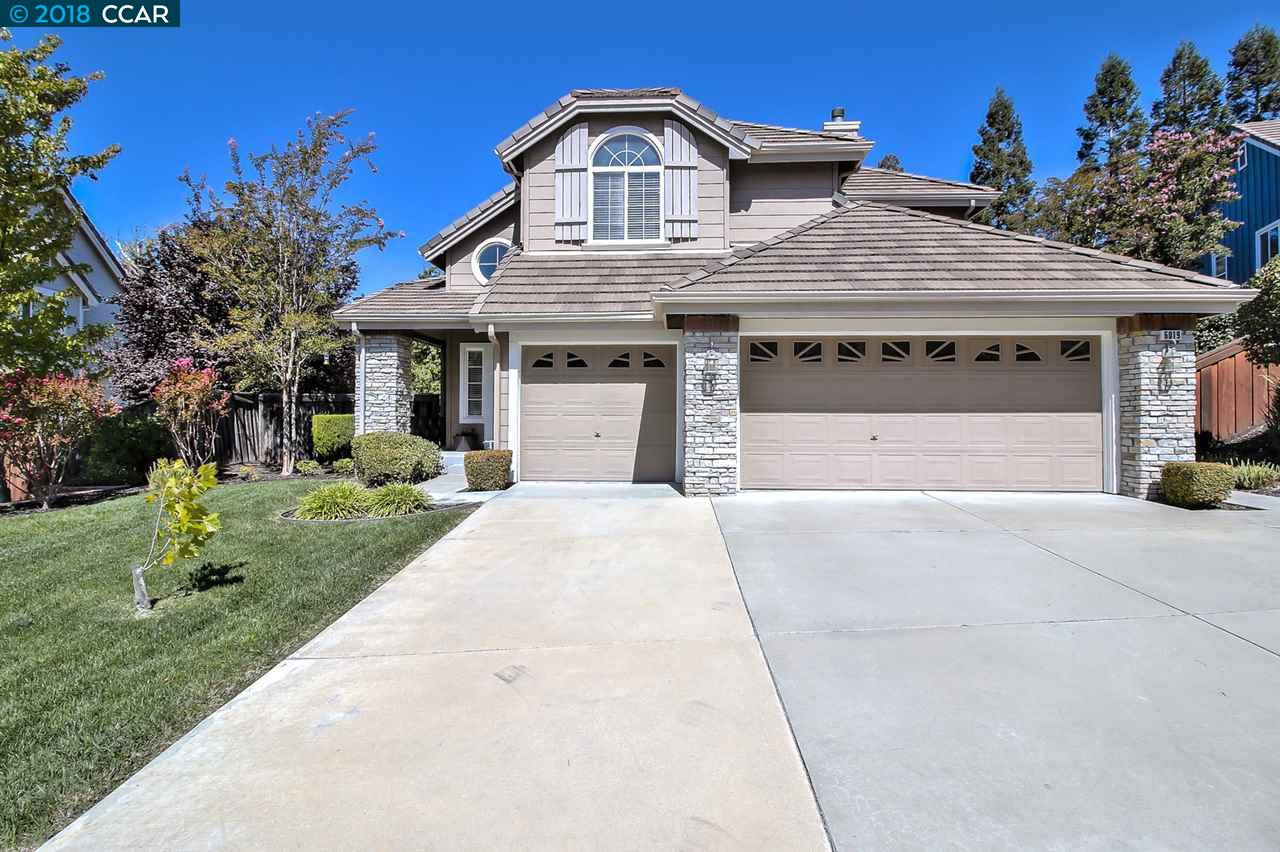 Buying or Selling CLAYTON Real Estate, MLS:40837571, Call The Gregori Group 800-981-3134