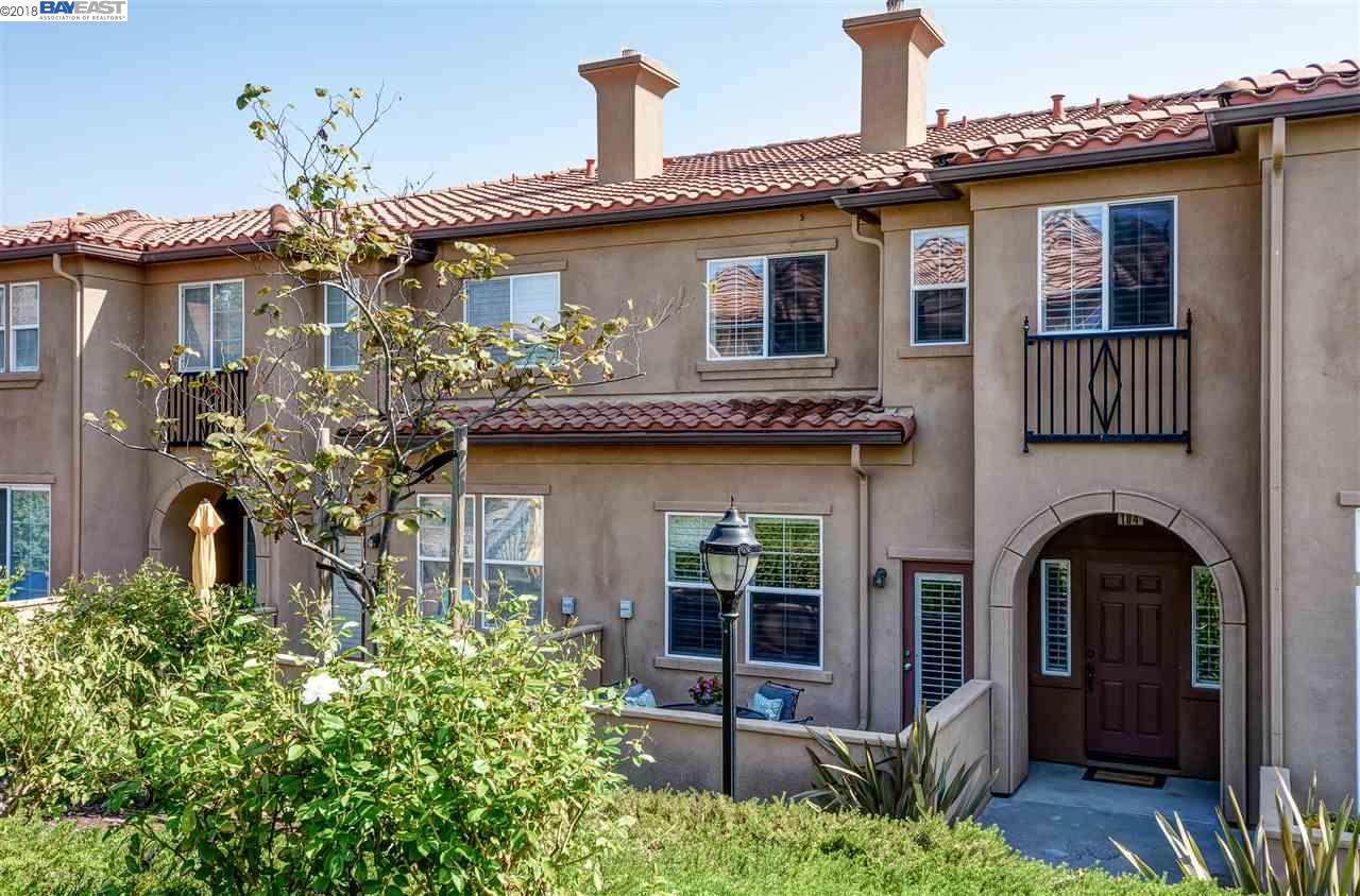 Buying or Selling LIVERMORE Real Estate, MLS:40837613, Call The Gregori Group 800-981-3134