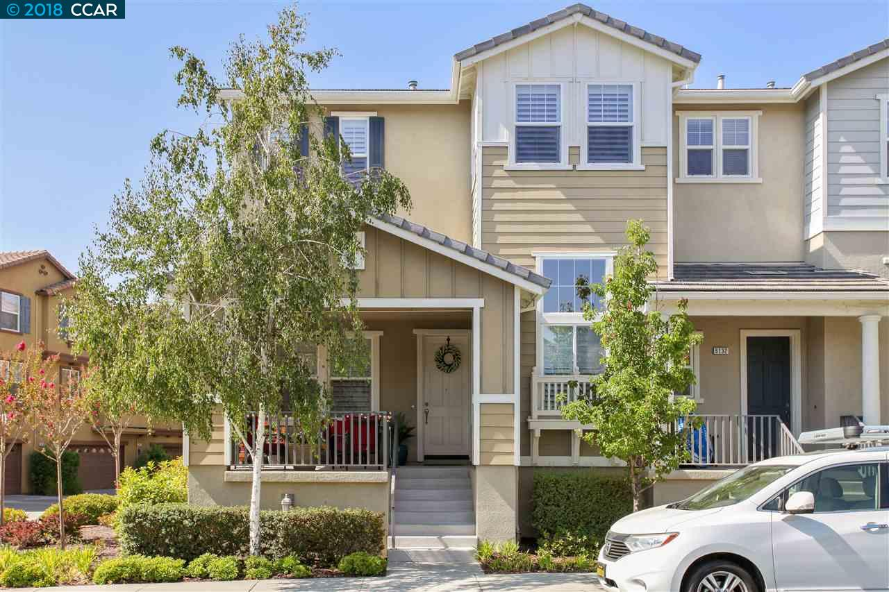 Buying or Selling SAN RAMON Real Estate, MLS:40837742, Call The Gregori Group 800-981-3134