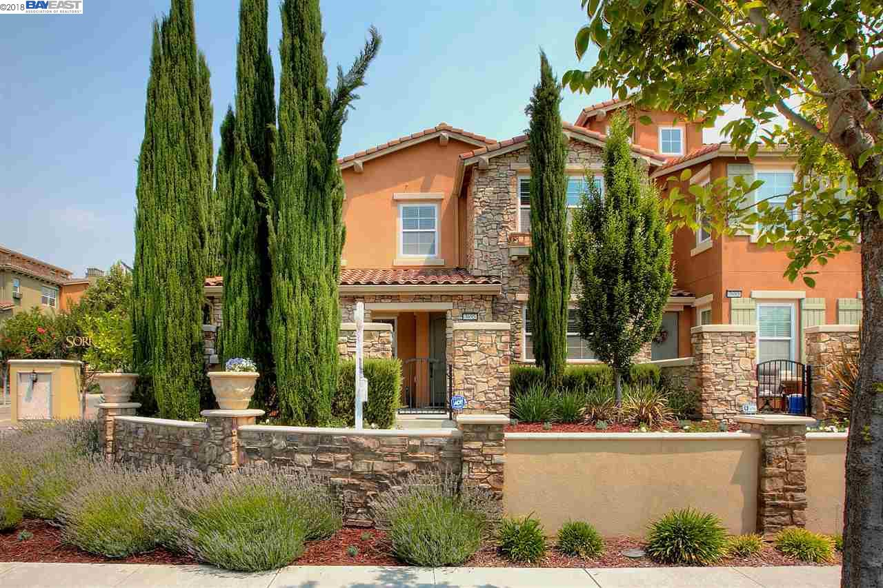 Buying or Selling DUBLIN Real Estate, MLS:40837789, Call The Gregori Group 800-981-3134