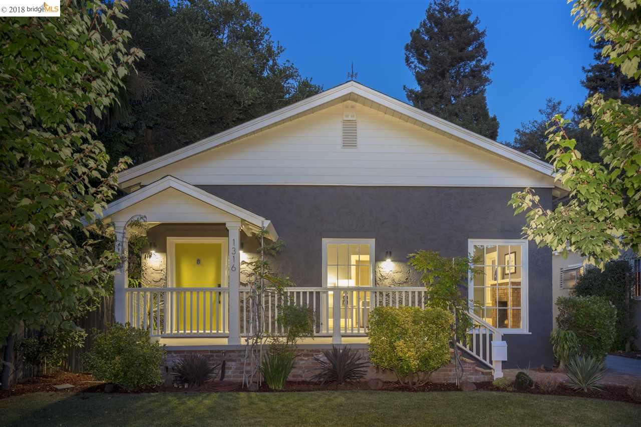 Buying or Selling ALAMEDA Real Estate, MLS:40837869, Call The Gregori Group 800-981-3134