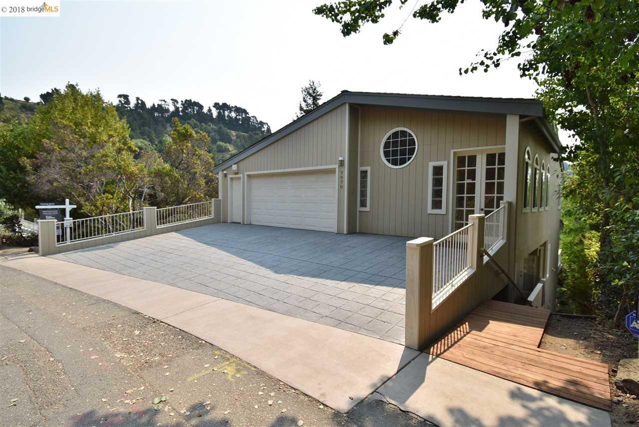 Buying or Selling BERKELEY Real Estate, MLS:40837911, Call The Gregori Group 800-981-3134
