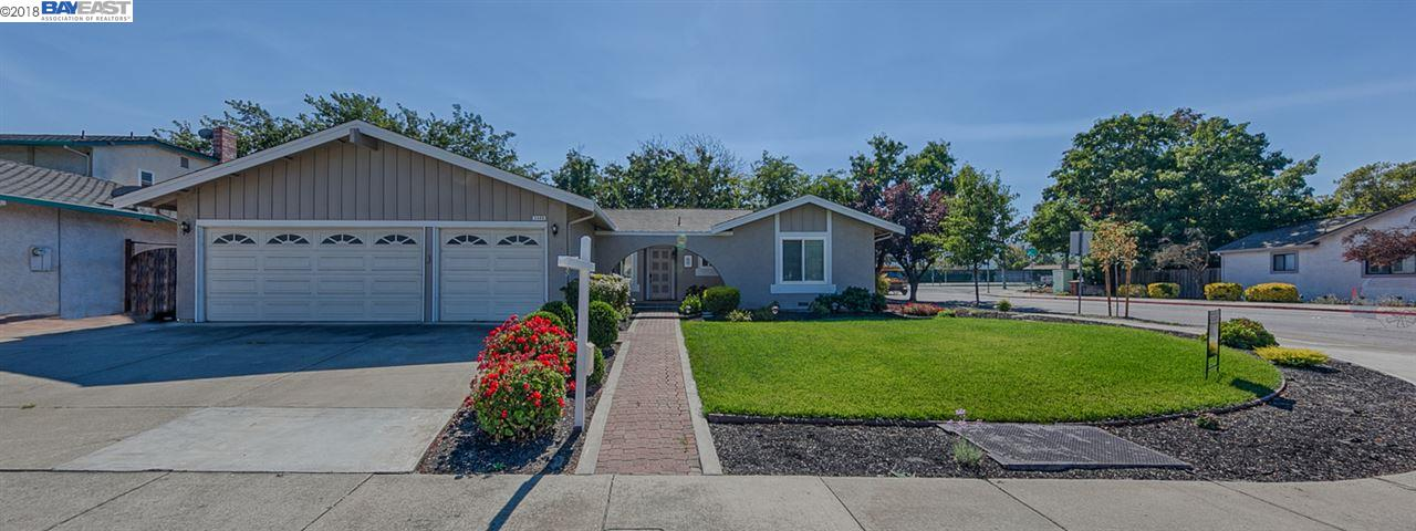 Buying or Selling PLEASANTON Real Estate, MLS:40837932, Call The Gregori Group 800-981-3134