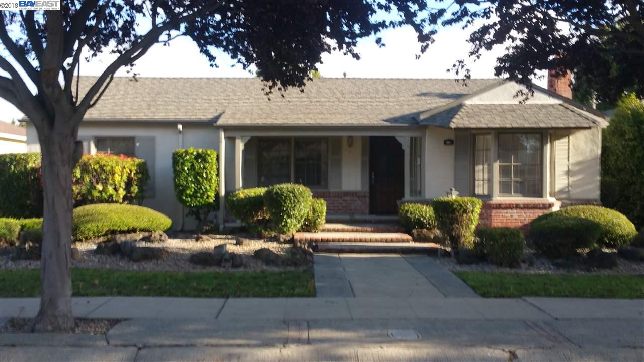 Buying or Selling SAN LEANDRO Real Estate, MLS:40838028, Call The Gregori Group 800-981-3134