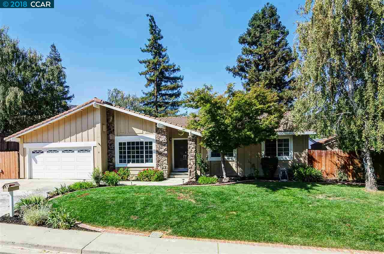 Buying or Selling CLAYTON Real Estate, MLS:40838097, Call The Gregori Group 800-981-3134