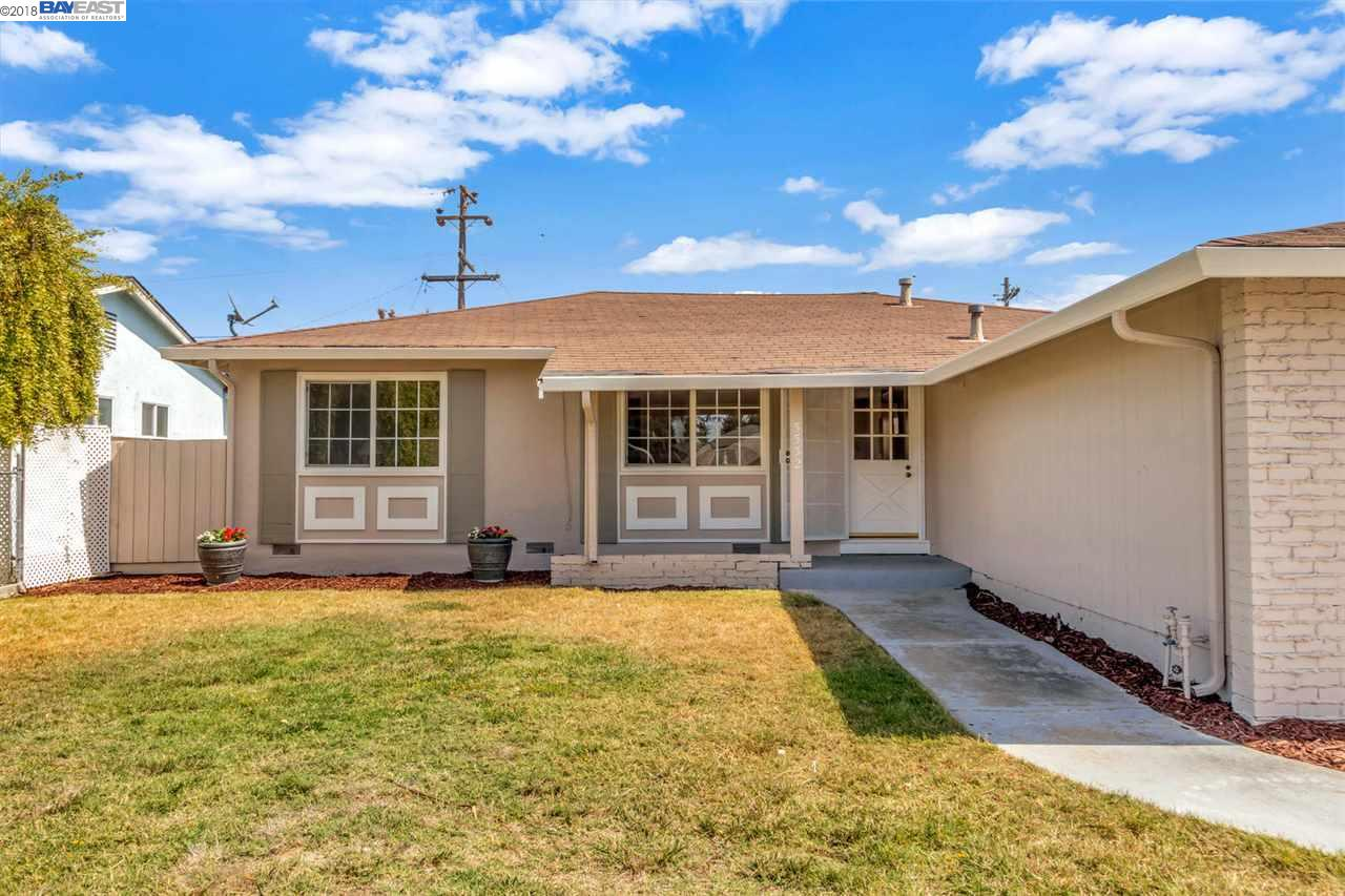 Buying or Selling FREMONT Real Estate, MLS:40838137, Call The Gregori Group 800-981-3134