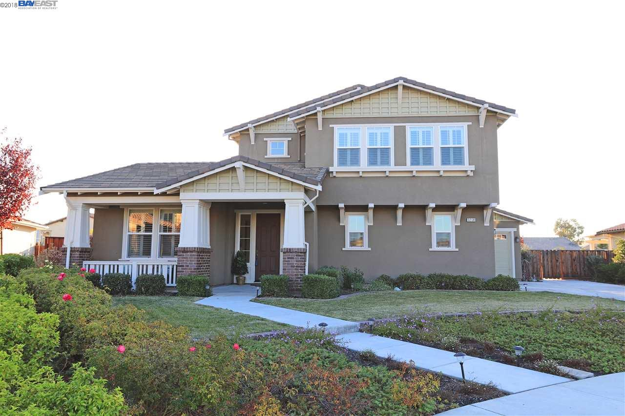 Buying or Selling LIVERMORE Real Estate, MLS:40838153, Call The Gregori Group 800-981-3134