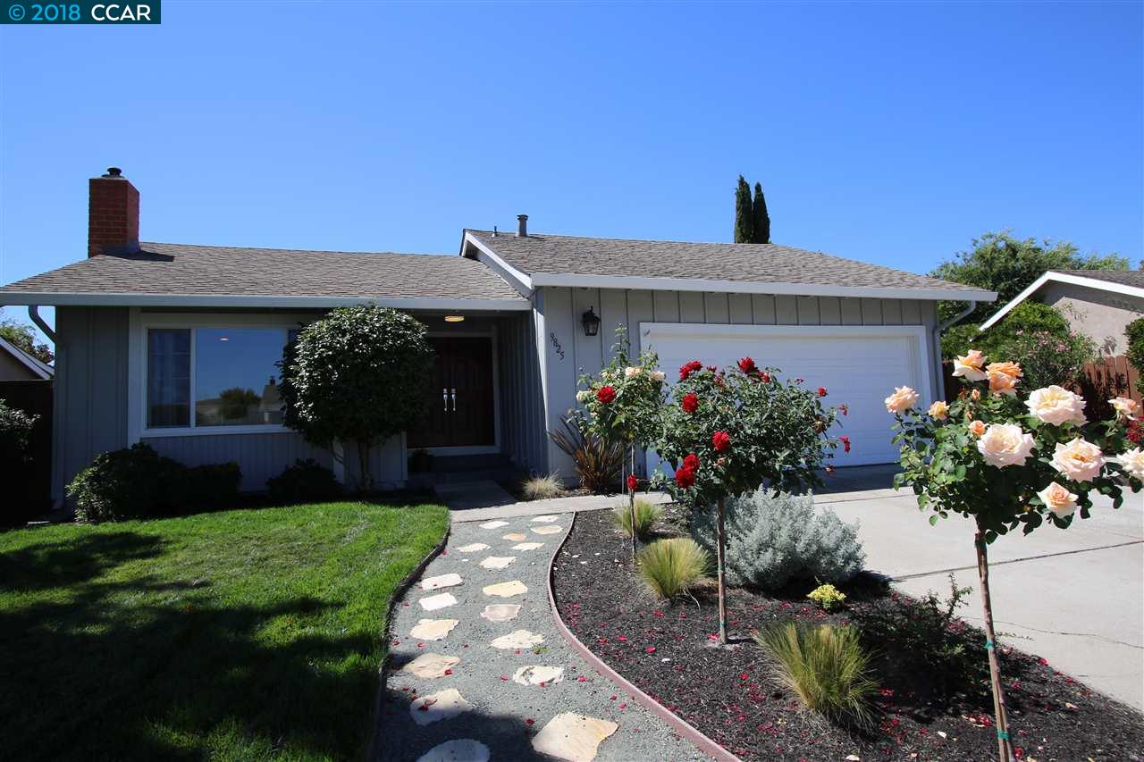 Buying or Selling SAN RAMON Real Estate, MLS:40838162, Call The Gregori Group 800-981-3134