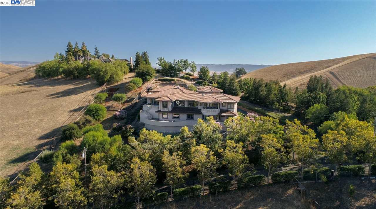 Buying or Selling DANVILLE Real Estate, MLS:40838165, Call The Gregori Group 800-981-3134