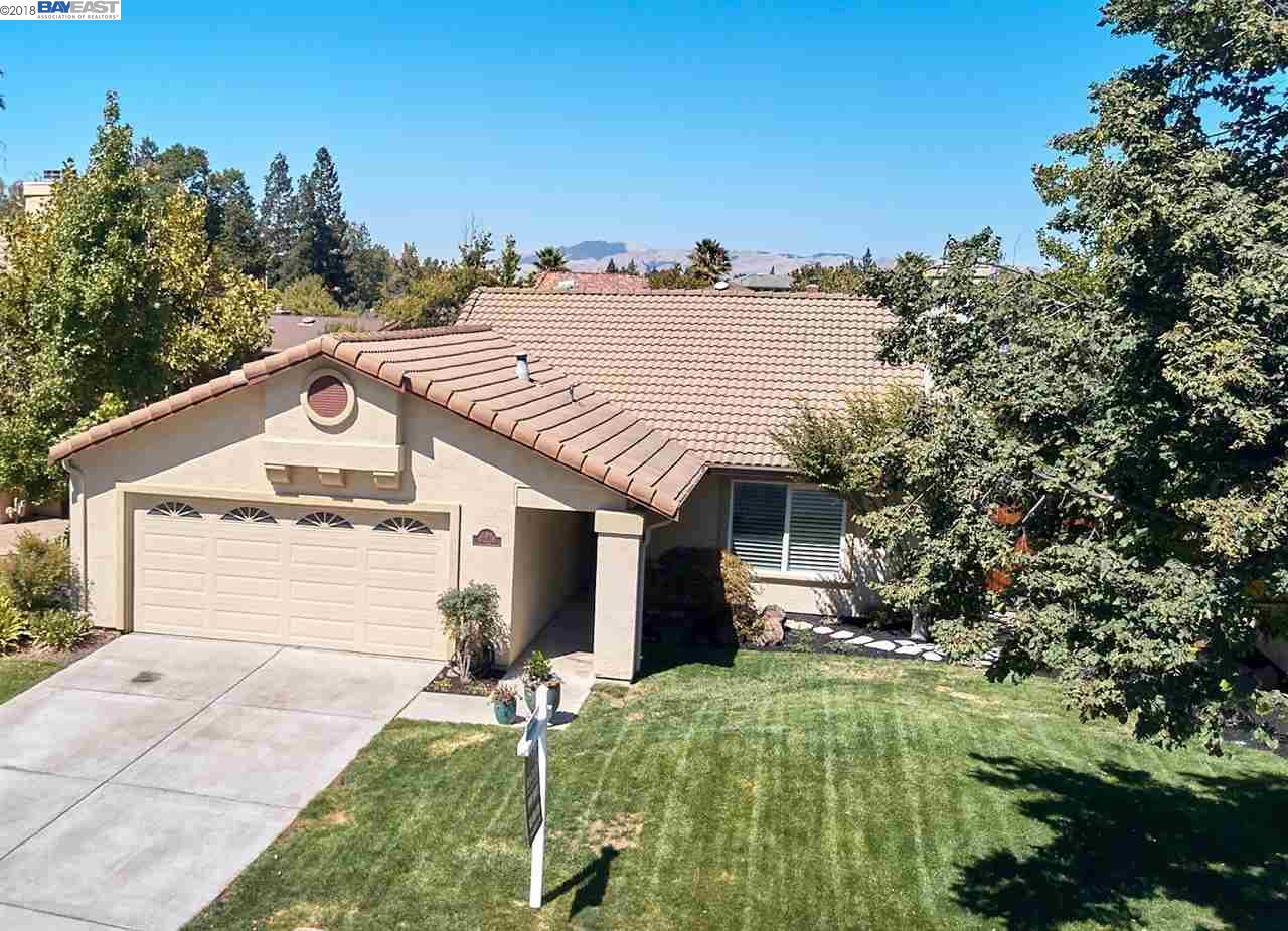 Buying or Selling LIVERMORE Real Estate, MLS:40838177, Call The Gregori Group 800-981-3134