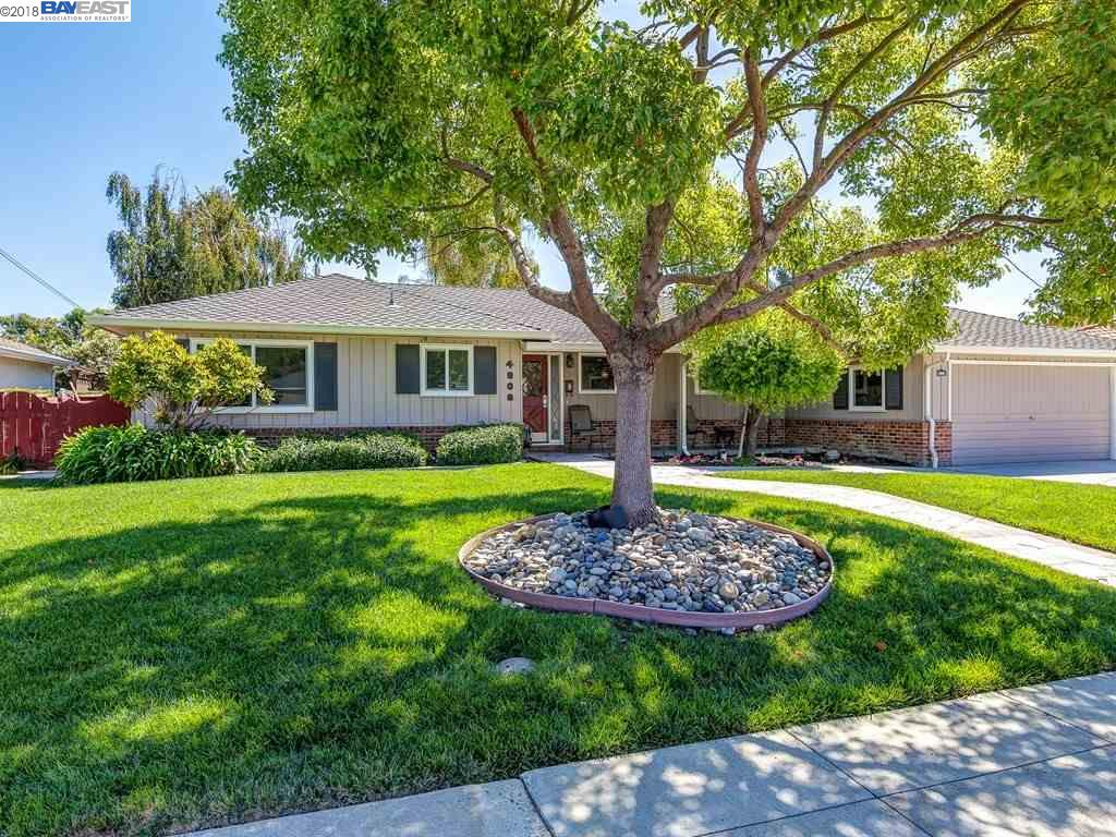 Buying or Selling FREMONT Real Estate, MLS:40838184, Call The Gregori Group 800-981-3134