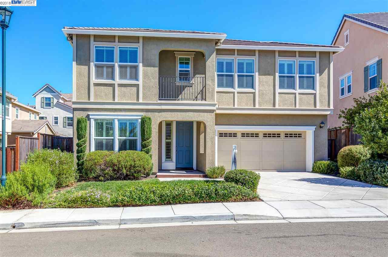Buying or Selling DUBLIN Real Estate, MLS:40838186, Call The Gregori Group 800-981-3134