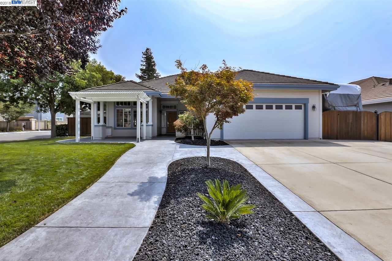 Buying or Selling LIVERMORE Real Estate, MLS:40838187, Call The Gregori Group 800-981-3134