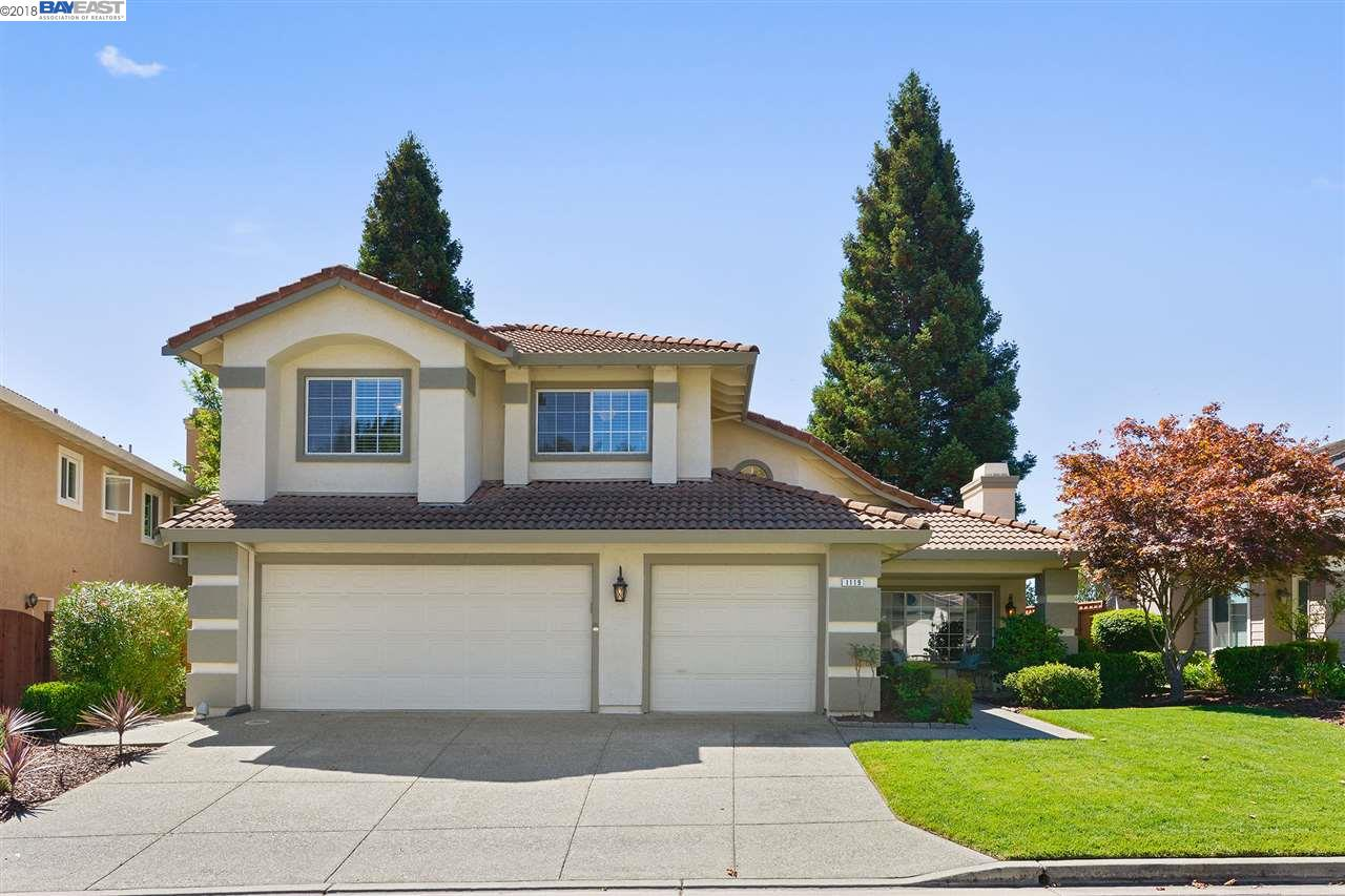 Buying or Selling DANVILLE Real Estate, MLS:40838194, Call The Gregori Group 800-981-3134