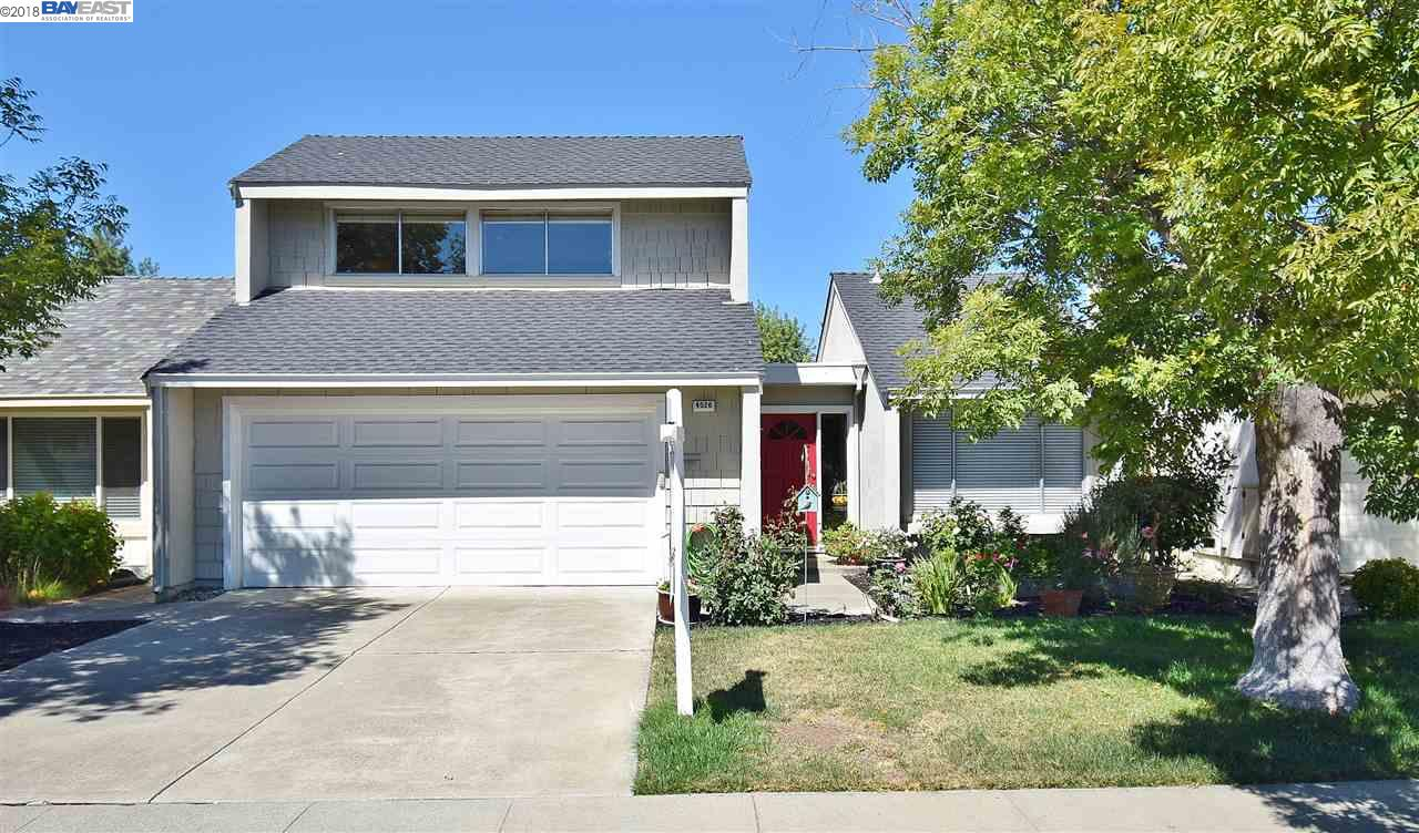 Buying or Selling PLEASANTON Real Estate, MLS:40838198, Call The Gregori Group 800-981-3134
