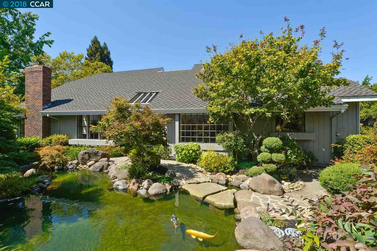 Buying or Selling DANVILLE Real Estate, MLS:40838239, Call The Gregori Group 800-981-3134