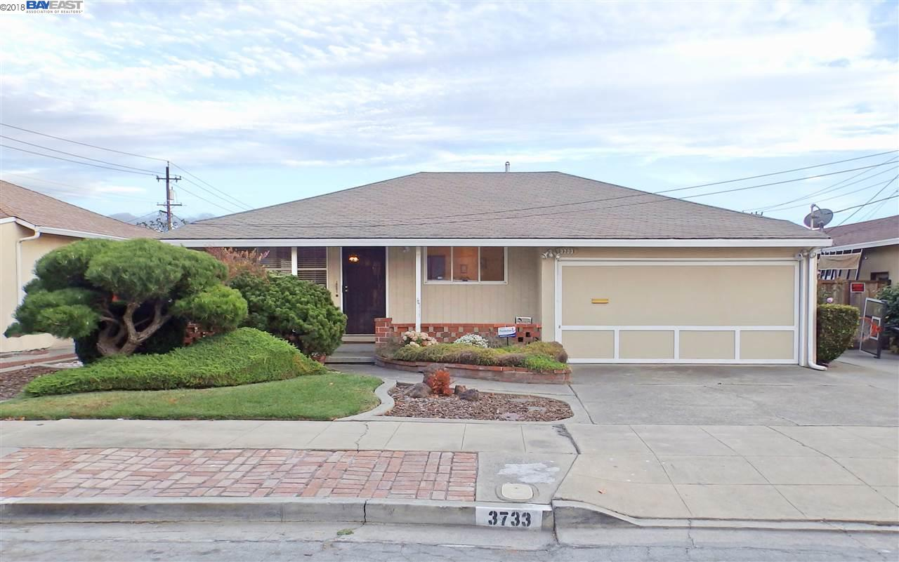 Buying or Selling SAN LEANDRO Real Estate, MLS:40838301, Call The Gregori Group 800-981-3134